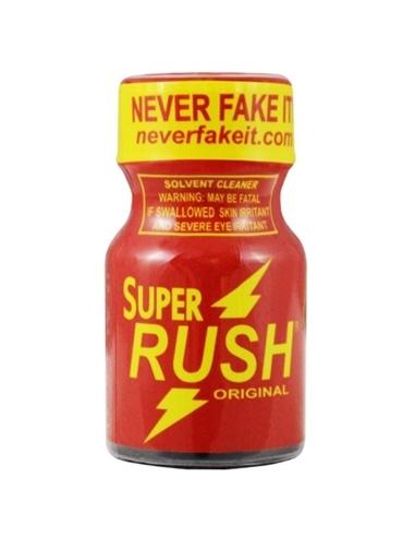 Super Rush Popper 10ml - PR2010343591